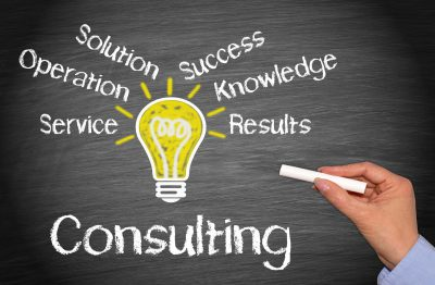 business-consulting-service